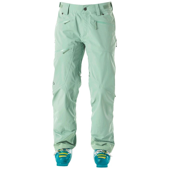 Flylow - Nina Pants - Women's
