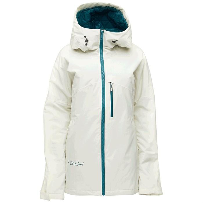 Flylow - Sarah Insulated Jacket - Women's