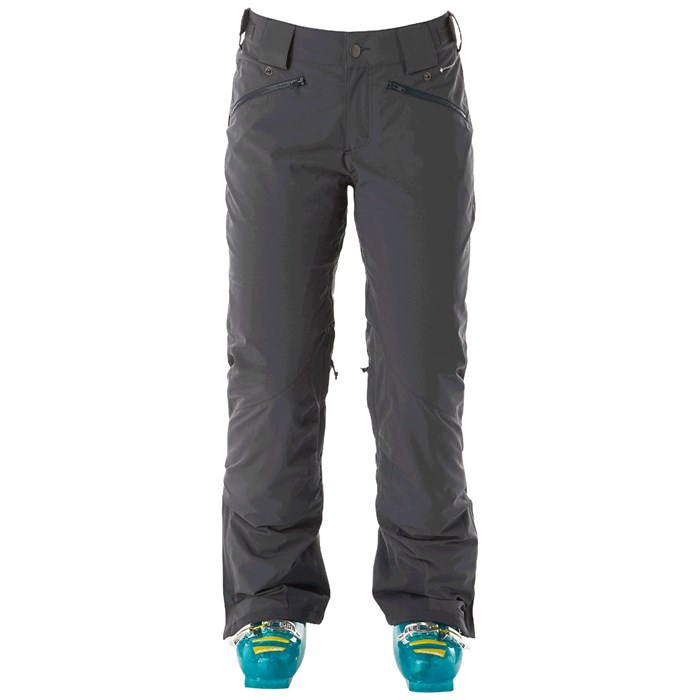 Flylow - Daisy Insulated Pants - Women's