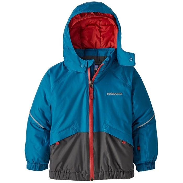 Patagonia - Snow Pile Jacket - Toddlers'