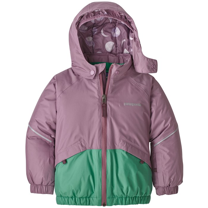 Patagonia - Snow Pile Jacket - Toddlers'