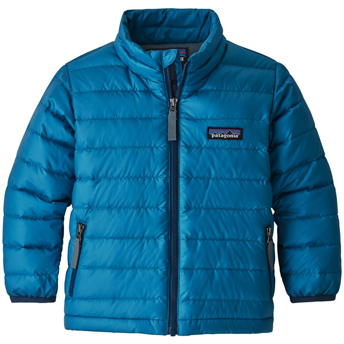 Patagonia - Down Sweater - Toddlers'