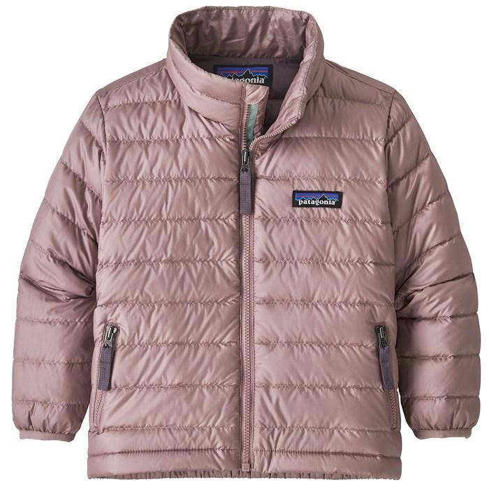 Patagonia - Down Sweater - Toddlers'