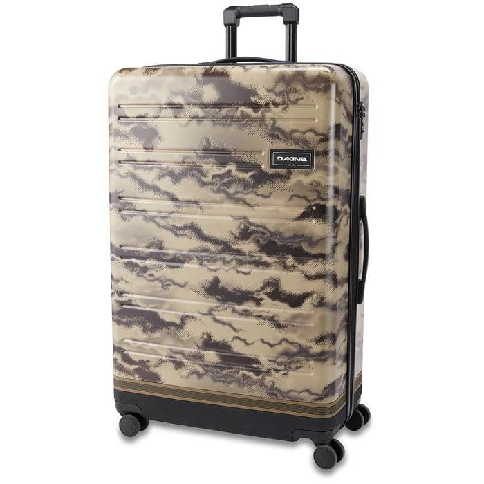 Dakine - Concourse Hardside Large Roller Bag