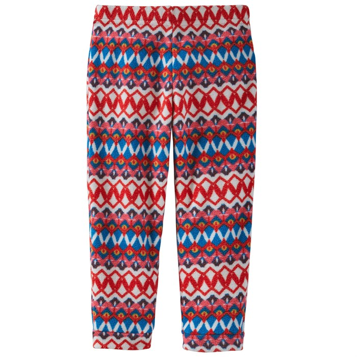 Patagonia - Micro D® Bottoms - Toddlers'