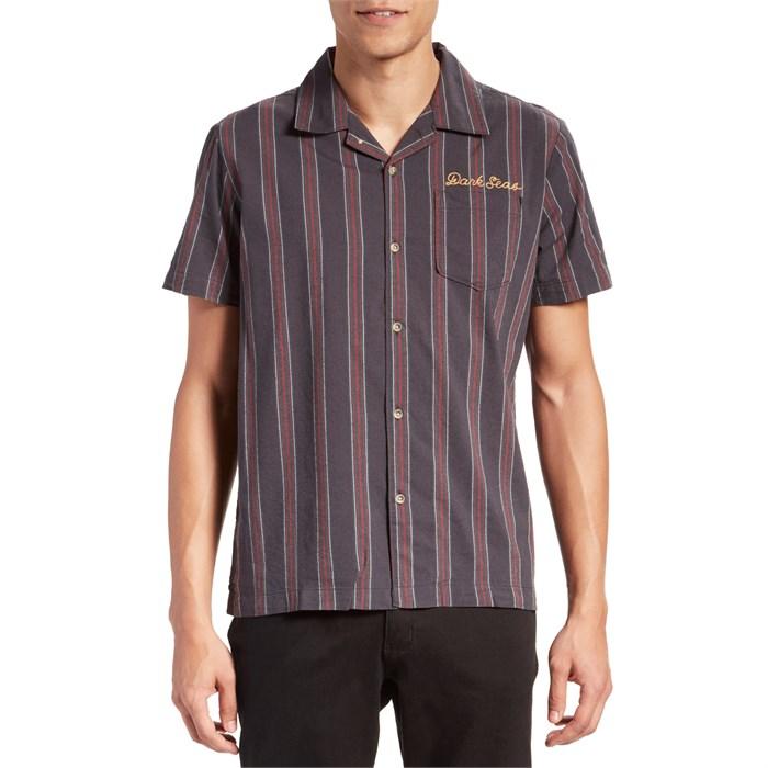 Dark Seas - Striker Short-Sleeve Shirt