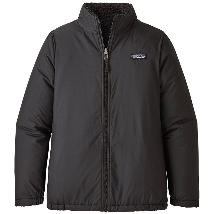 Patagonia - 4-in-1 Everyday Jacket - Girls'