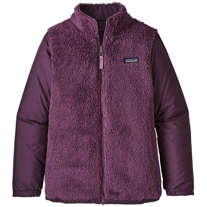 Patagonia - 4-in-1 Everyday Jacket - Big Girls'