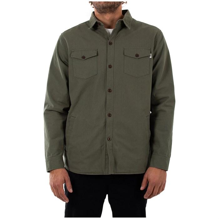 Katin - Campbell Jacket
