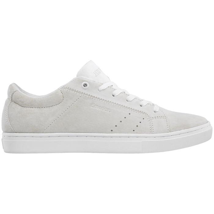 Emerica - Romero Americana Shoes