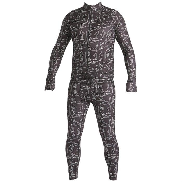 Airblaster - Hoodless Ninja Suit