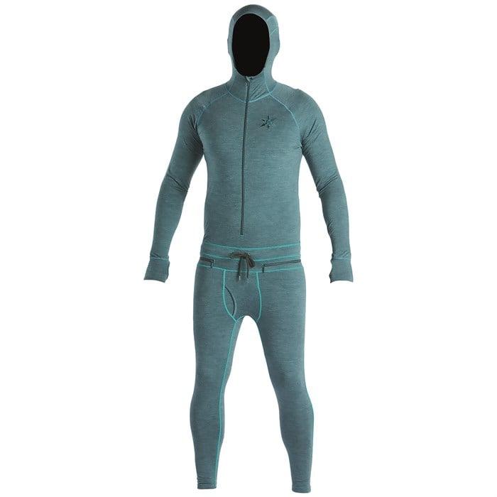 Airblaster - Merino Ninja Suit
