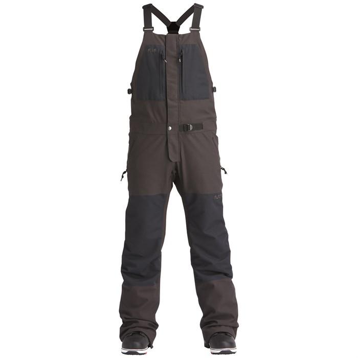 Airblaster - Stretch Krill Bib Pants