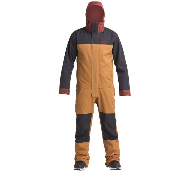 Airblaster - Stretch Freedom Suit