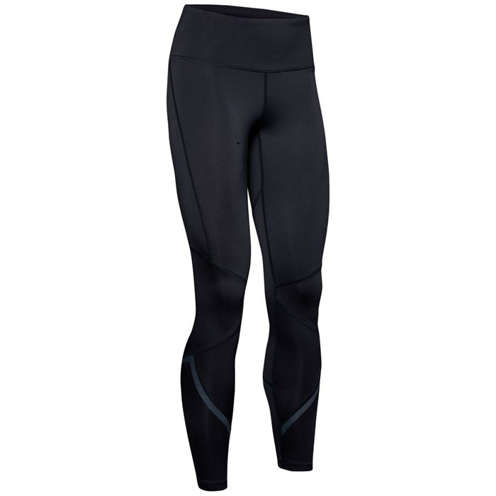 Under Armour - ColdGear® Armour Graphic Leggings - Women's