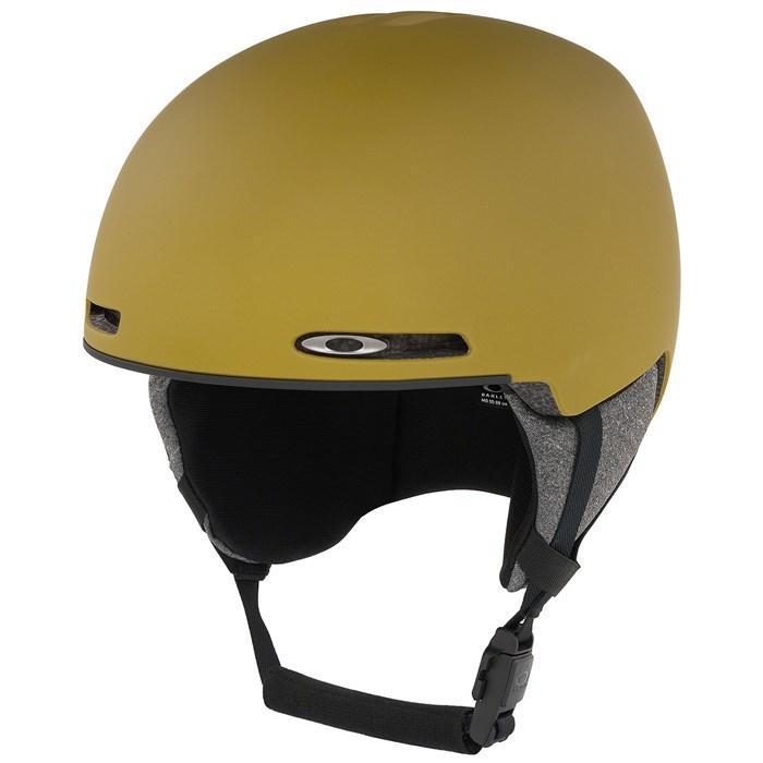 Oakley - MOD 1 MIPS Helmet