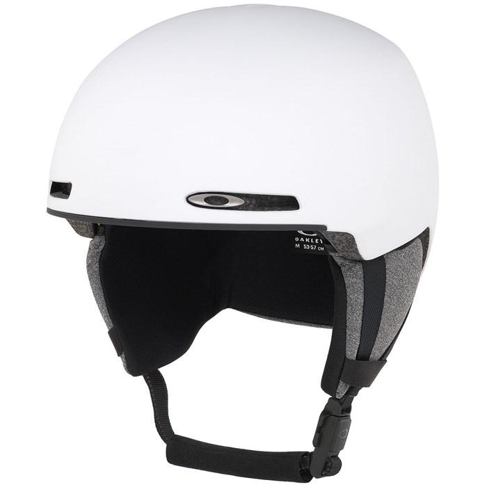 Oakley - MOD 1 Helmet - Big Kids'
