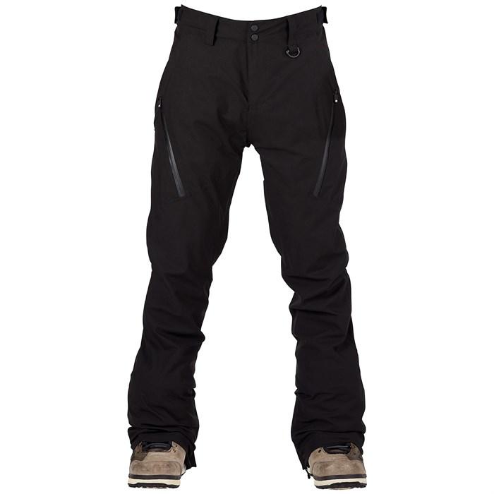 Bonfire - Surface Pants