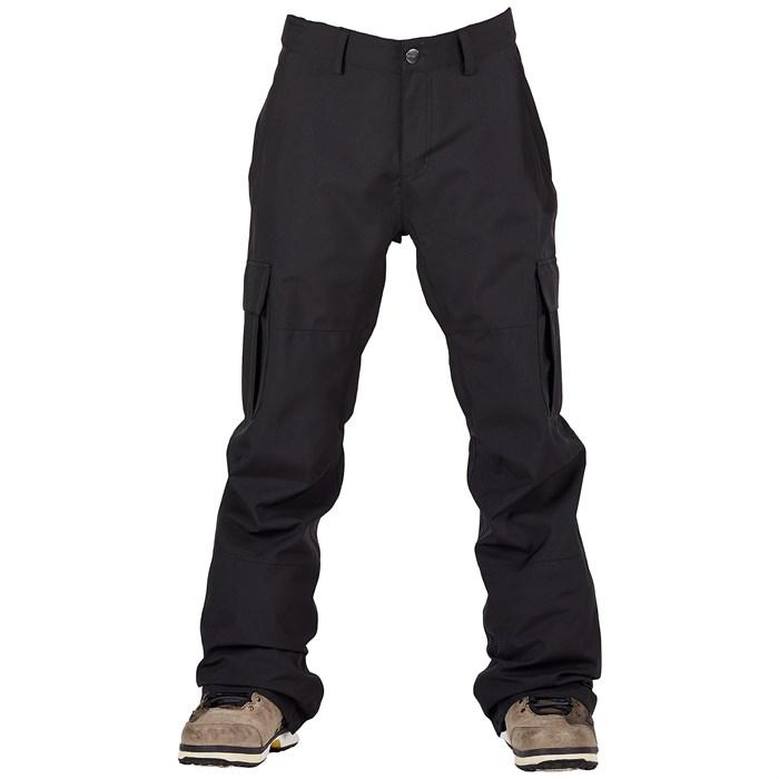 Bonfire - Tactical Pants