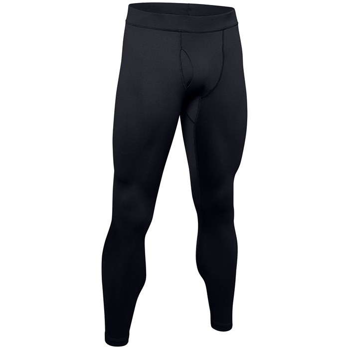 Under Armour - UA Base™ 3.0 Legging Pants