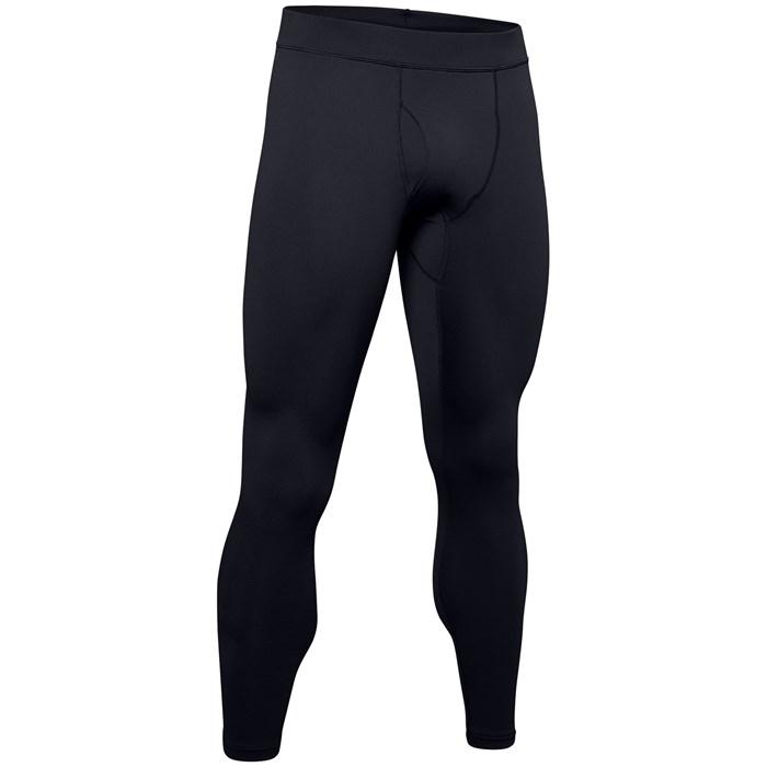 Under Armour - UA Base™ 2.0 Legging Pants