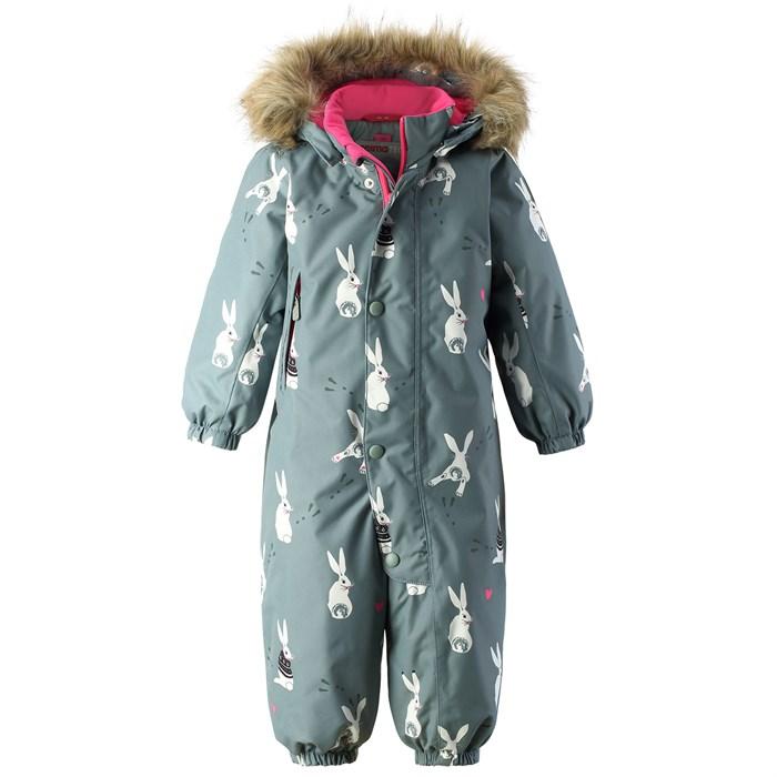 Reima - Louna Winter Onepiece - Infants'