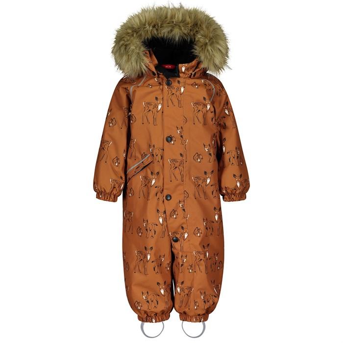 Reima - Lappi Winter Onepiece - Infants'