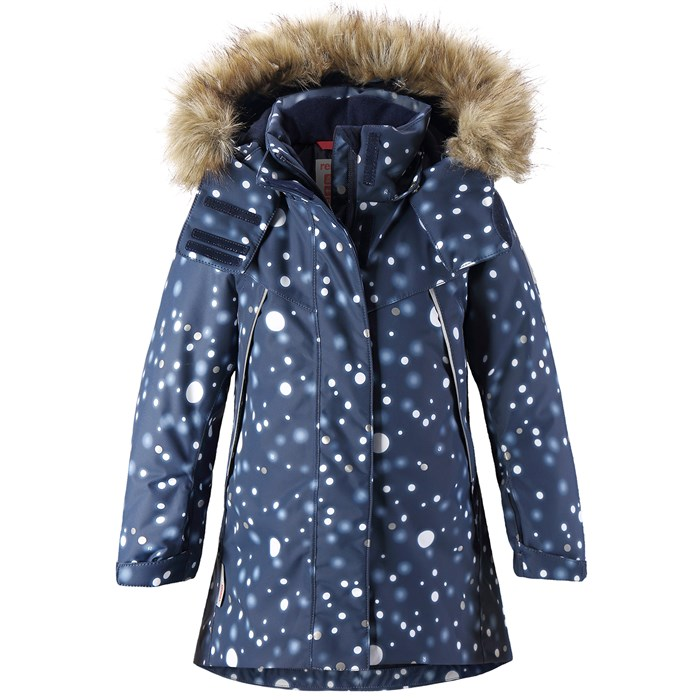 Reima - Silda Jacket - Girls'