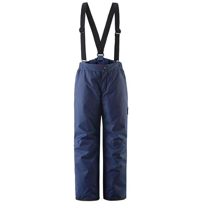 Reima - Proxima Pants - Kids'