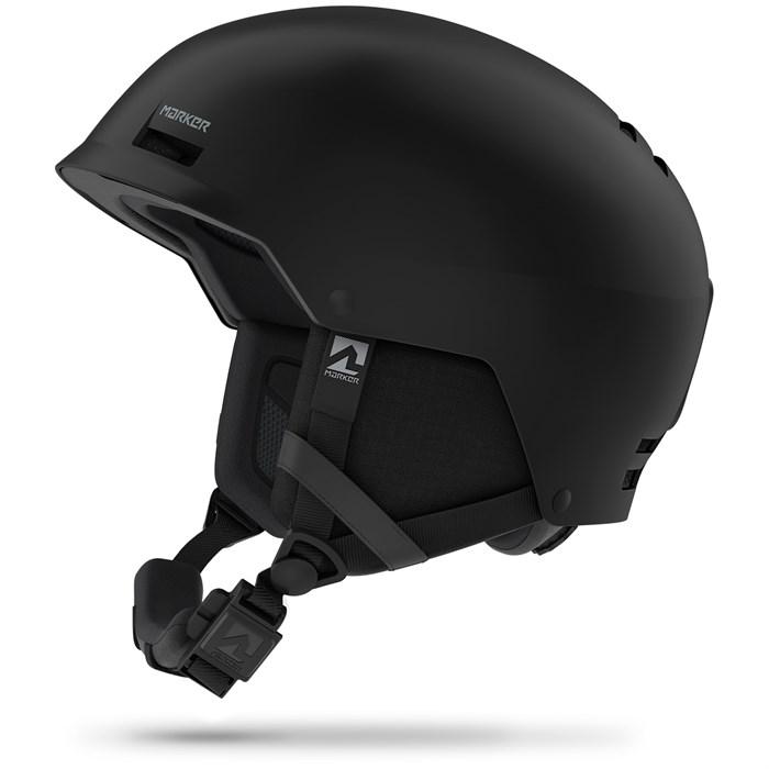 Marker - Kojak Helmet - Used