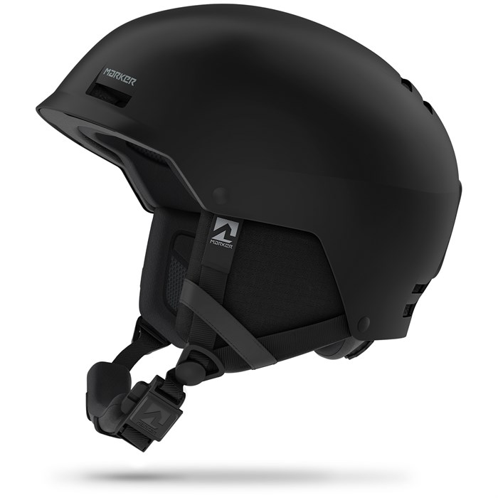 Marker - Kojak Helmet