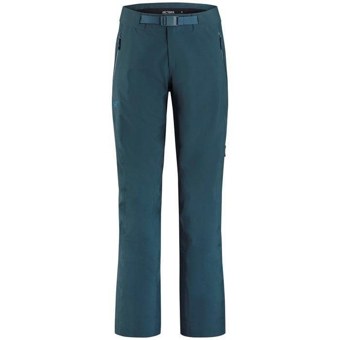 Arc'teryx - Sentinel LT Pants - Women's