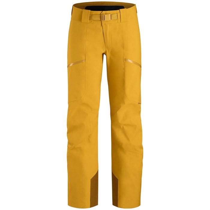 Arc'teryx - Sentinel AR Pants - Women's