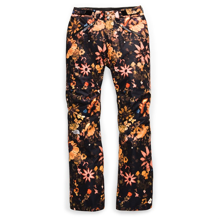 The North Face - Aboutaday Short Pants - Women's