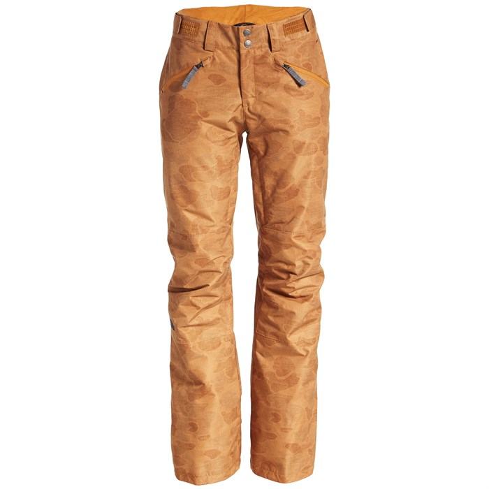 The North Face - Aboutaday Long Pants - Women's