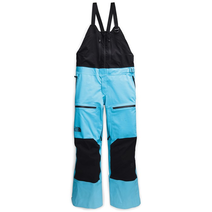 The North Face - A-CAD FUTURELIGHT™ Tall Bibs - Women's