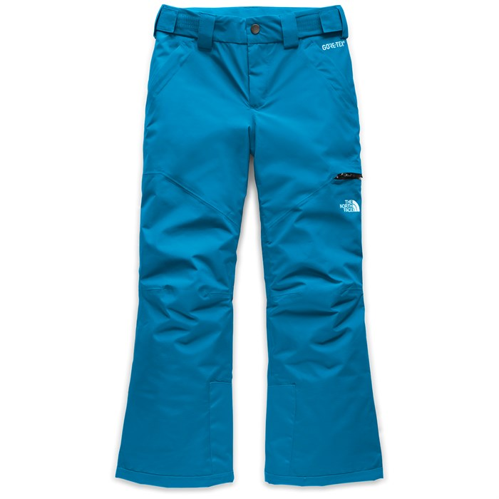 The North Face - Fresh Tracks GORE-TEX Pants - Girls'