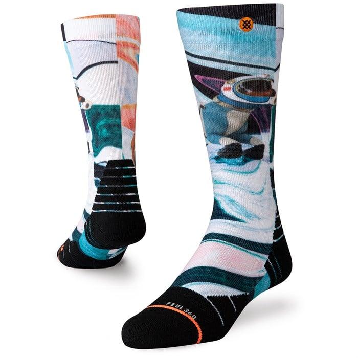 Stance - Astrodog Snow Socks - Women's