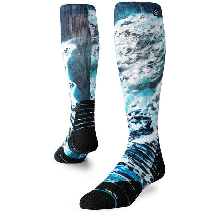 Stance - Blue Yonder Snow Socks
