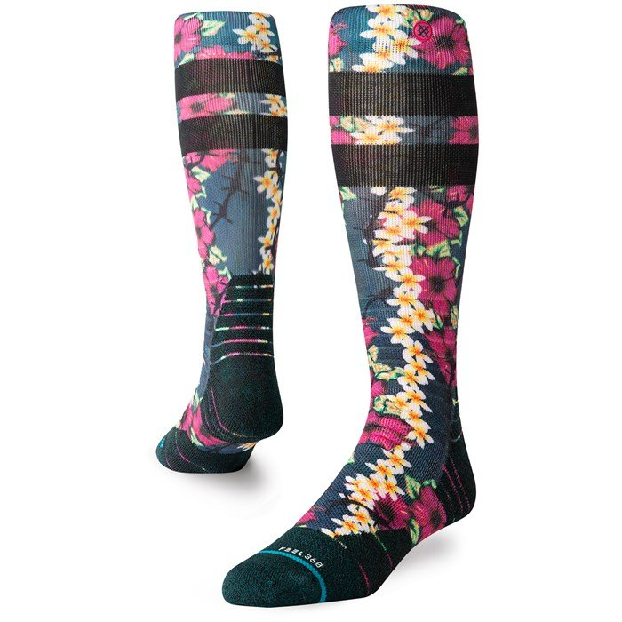 Stance - Thorn Beach Snow Socks