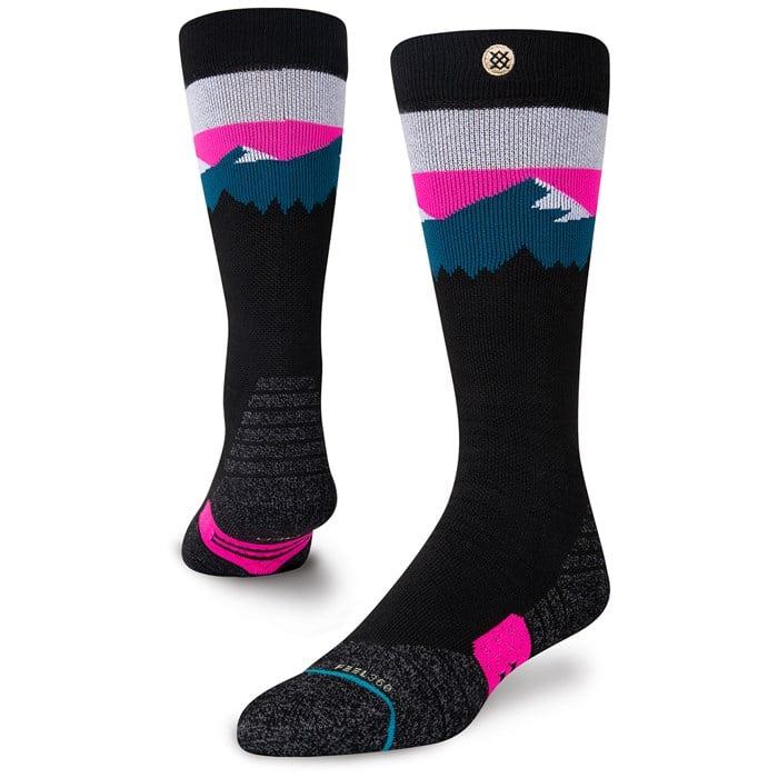 Stance - Ridge Line Snow Socks - Women's