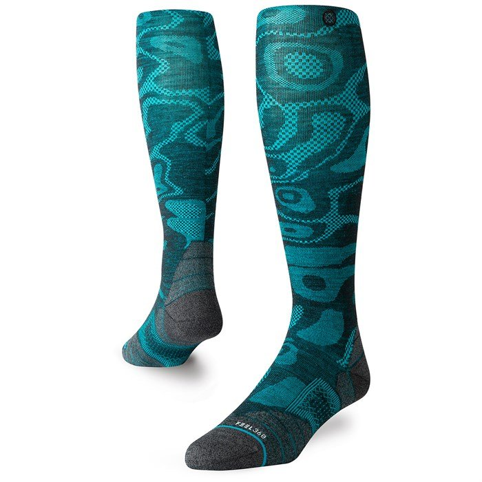 Stance - Clarke Snow Socks