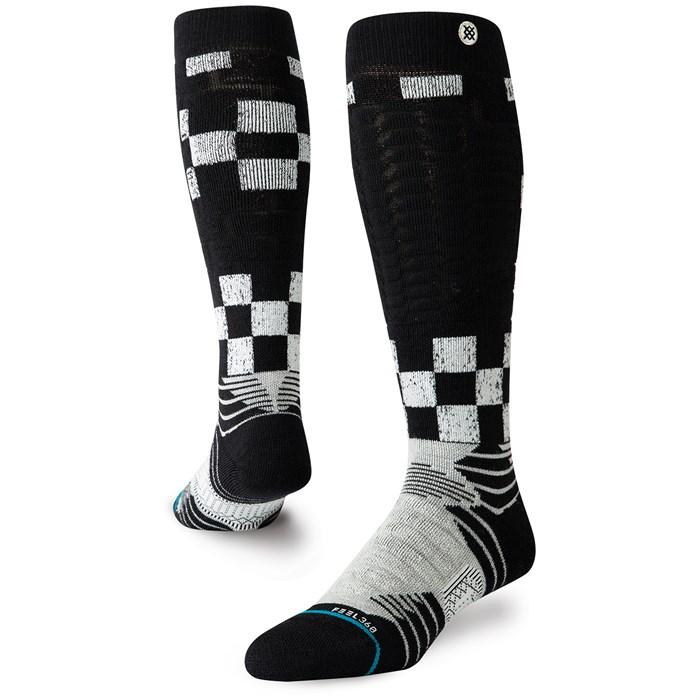 Stance - JW Ski Socks