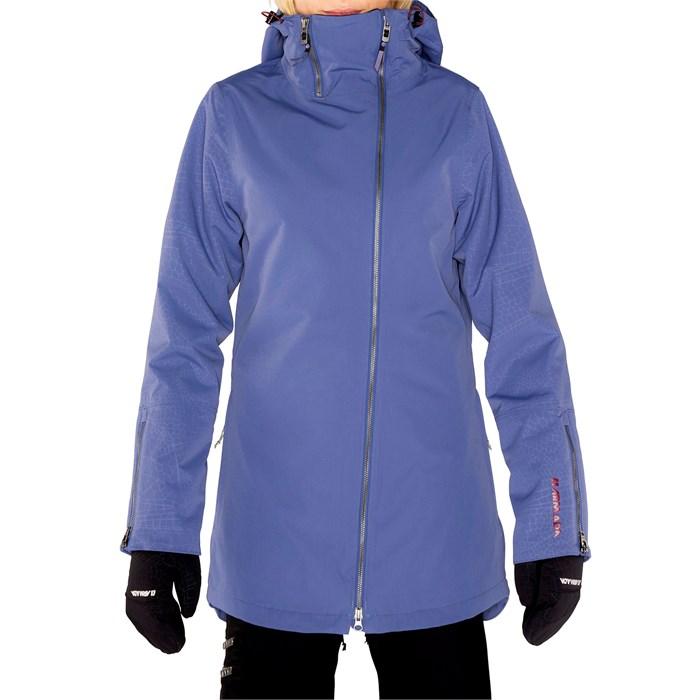Armada - Helena Insulated Jacket - Women's
