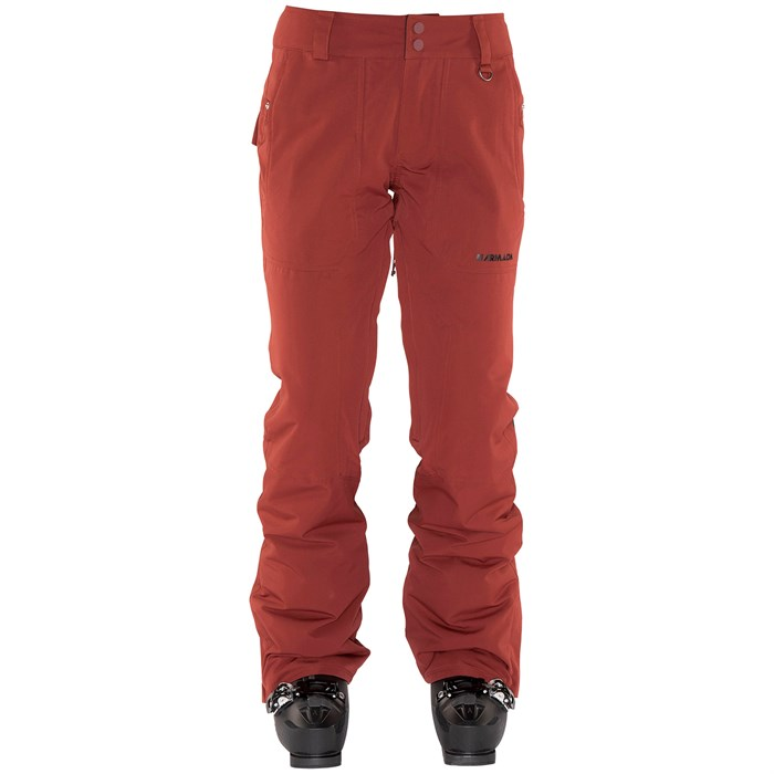Armada - Lenox Insulated Pants - Women's