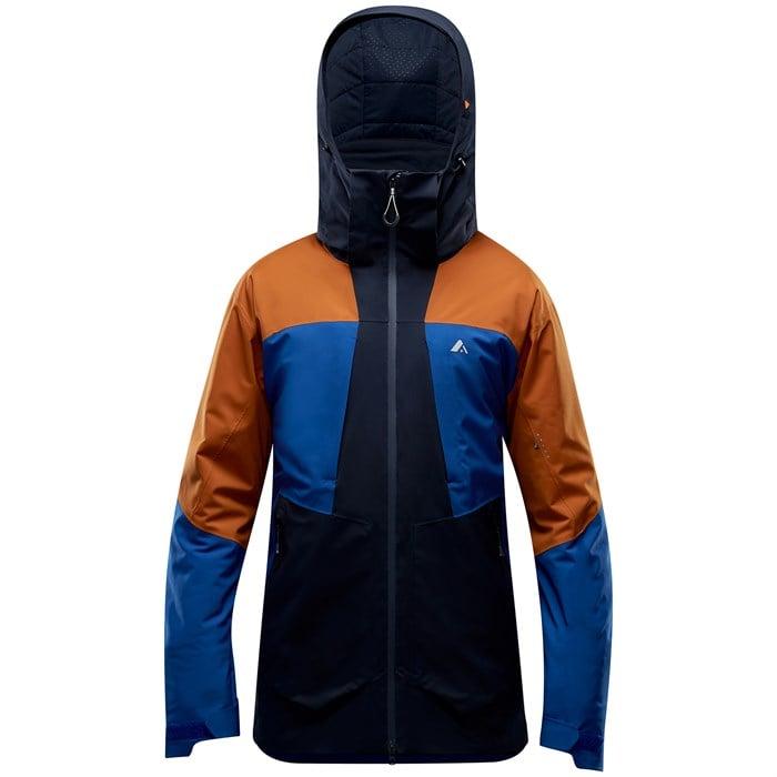Orage - Alaskan Jacket
