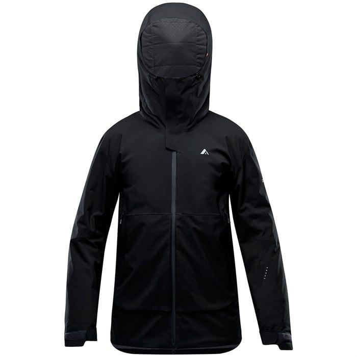 Orage - Miller Jacket