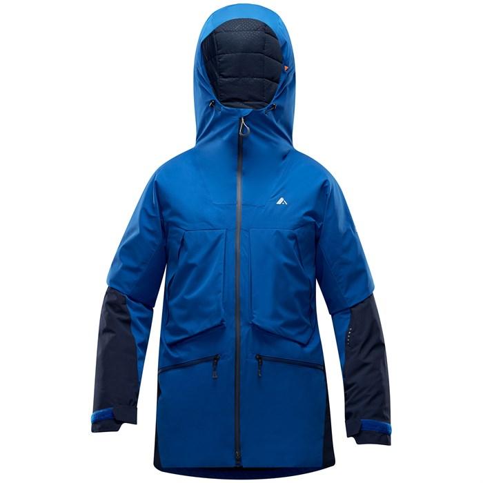 Orage - Watson Jacket