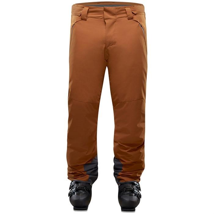 Orage - Stadium Pants