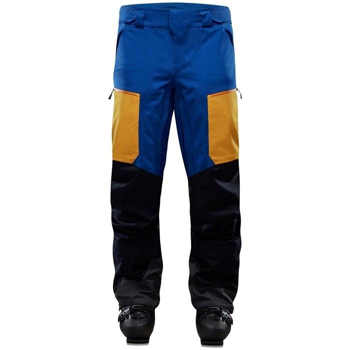 Orage - Sentinel Pants